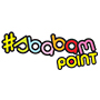 SBABAM POINT